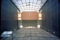 Modemuseum-Hasselt