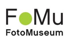 FoMu-2010-1