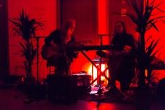 Antwerpen-2014-4-c-Céline-Radelet