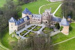 kasteel_van_gaasbeek_bron_www.vlaanderenvanuitdelucht.be_2