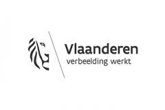 logos partners_0000_Vlaanderen_Verbeelding-werkt