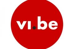 logos partners_0001_vibe-red-dot