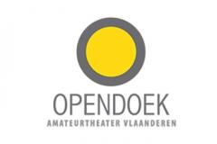 logos partners_0005_logo2