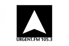 logos partners_0010_download
