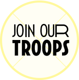 Join our troops