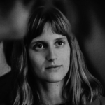 Hanne Craye